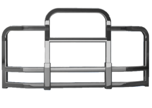 dyna bright bumper rack, long