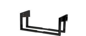 bawer box mounting bracket