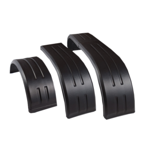 poly pro fenders